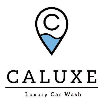 Luxury Car Wash